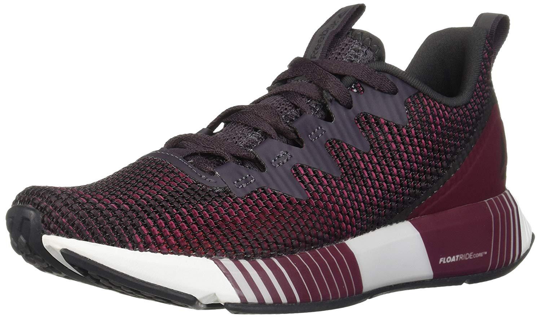 fb7a4eeda5c71 Reebok Women's Fusion Flexweave Sneaker