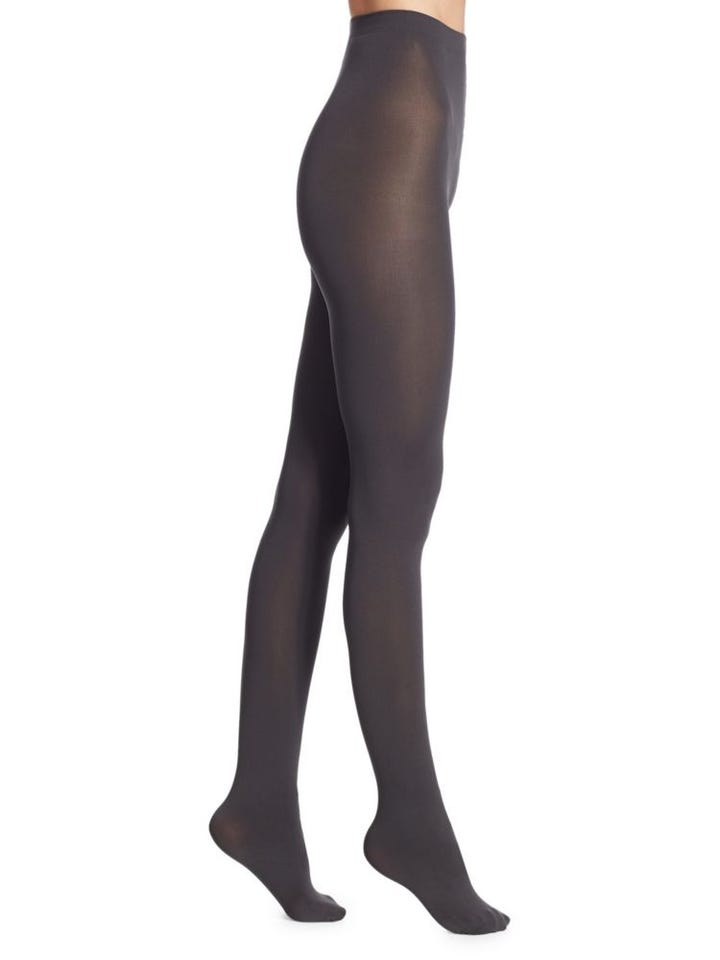 Best Black Tights Reviews On Top Brands Styles