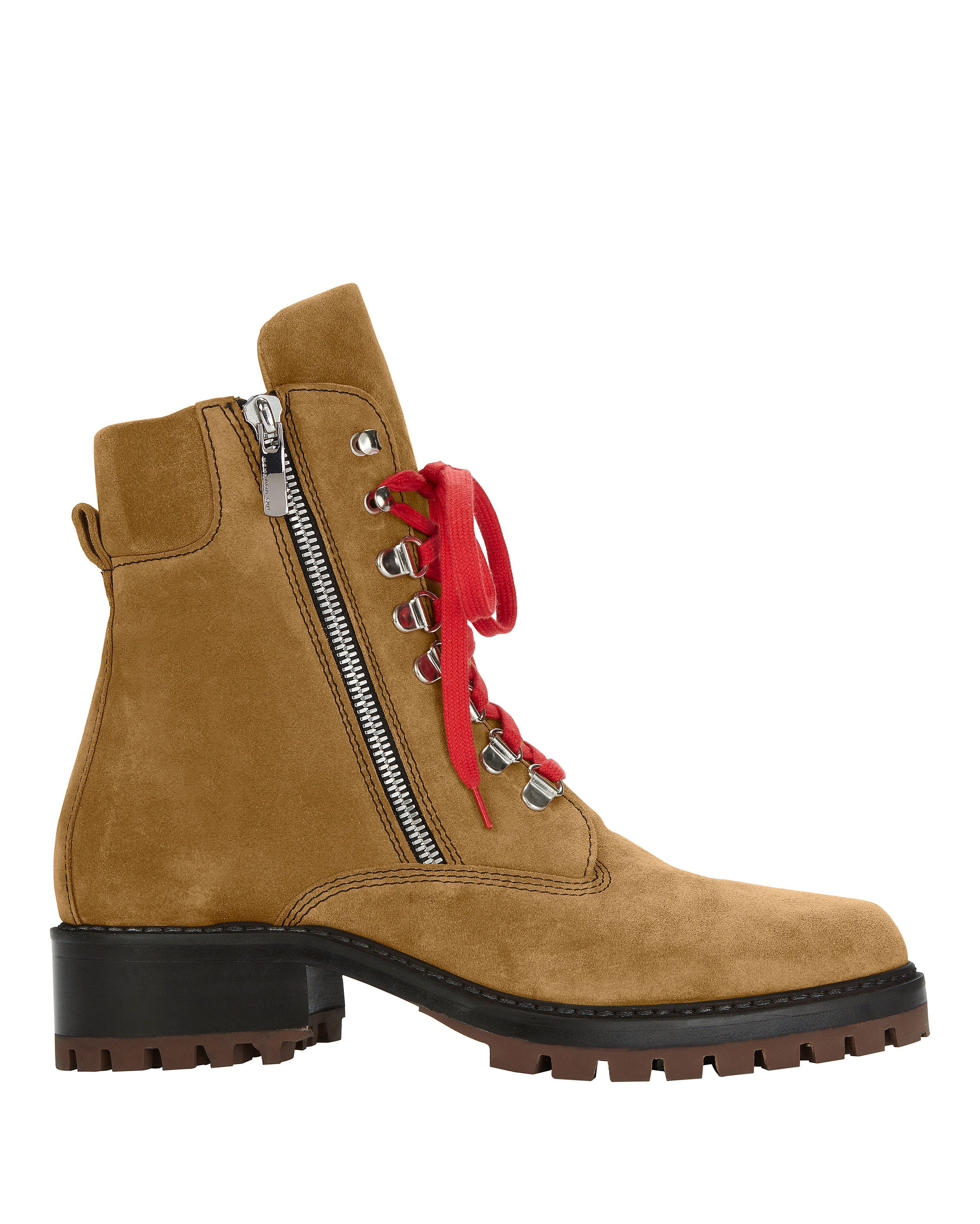 m walking comfortable chelsea image r for brown comfort comforter suede boots williams turnout