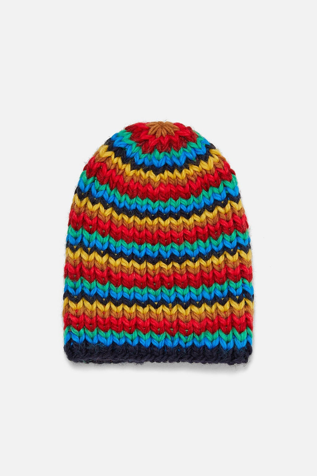 4deb52b8684502 20 Hats To See You Through Winter In Style