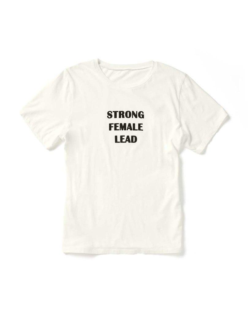41cb13a692b Feminist Shirts For Badass Women To Wear On IWD   After
