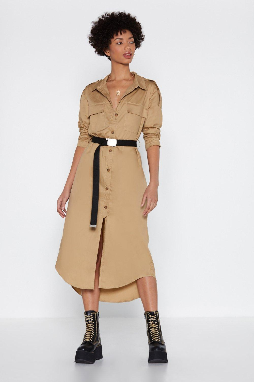 c134a653e1e Black Friday Sales 2018 Clothing   Womens Fashion Deals