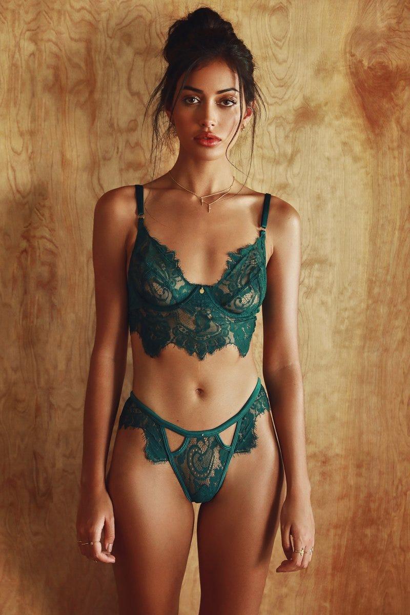 d71070f63b The Best Underwear Deals Happening This Black Friday
