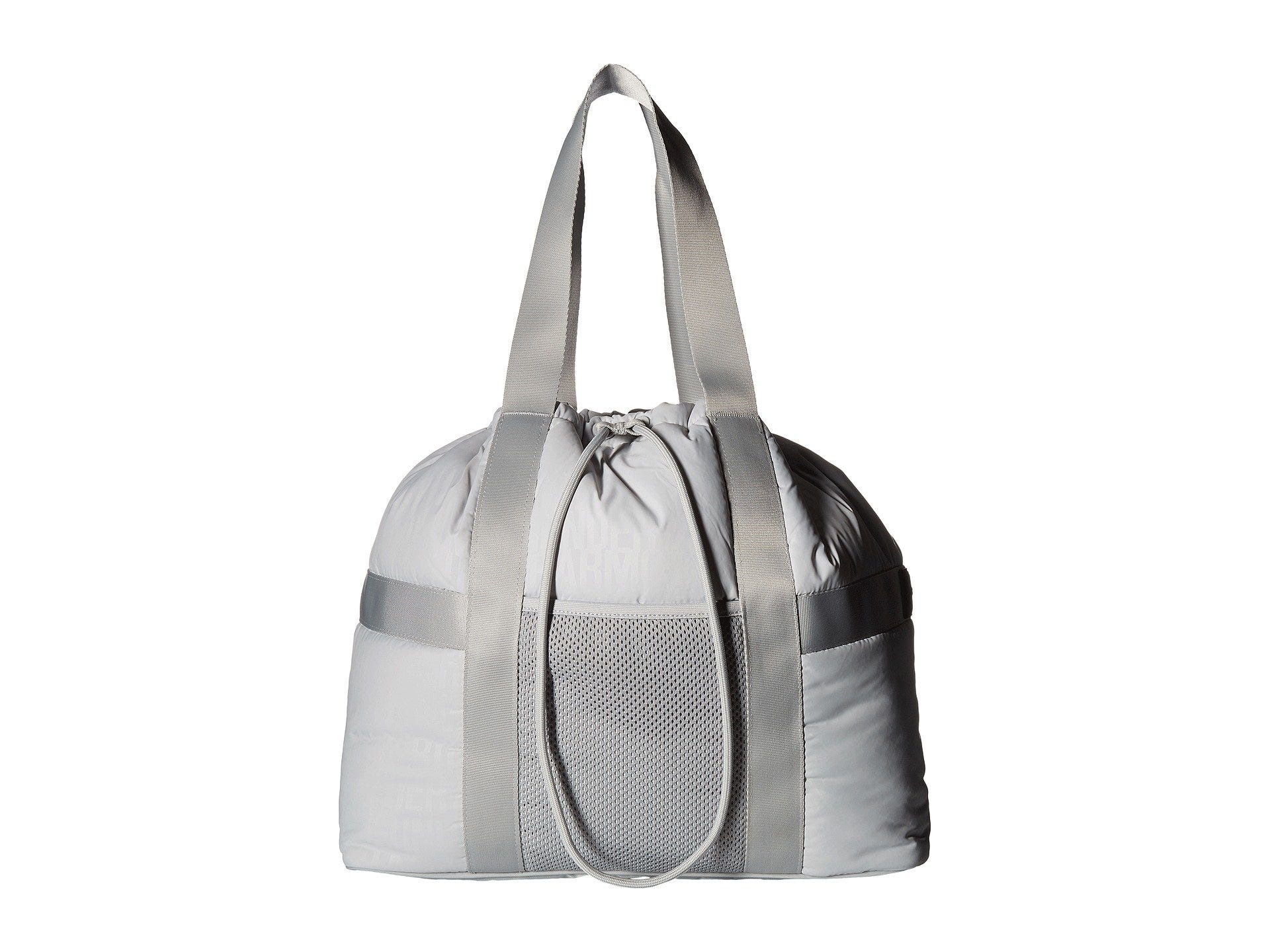 8262dab5361 Best Gym Bags For Women - Fitness Totes