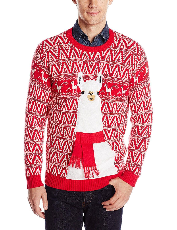 Amazon Holiday Sale Best Online Deals Gund Pusheen Sweater Blizzard Bay