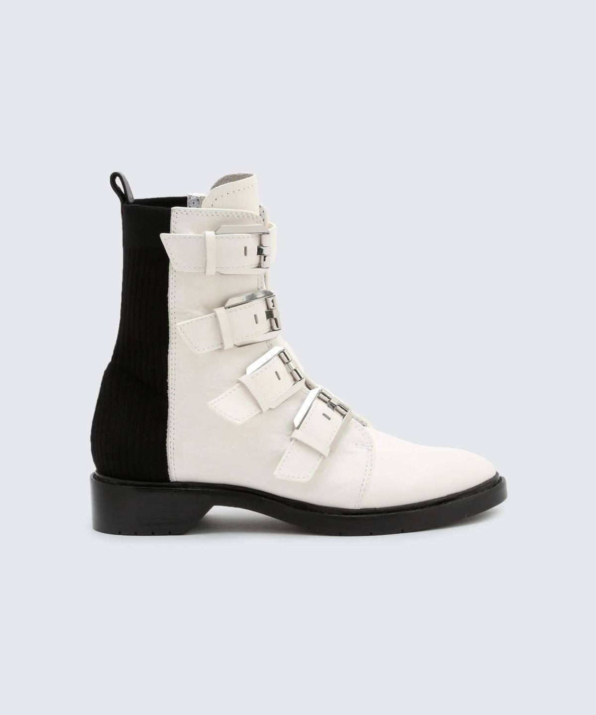 44138a768652 Cheap Boots For Women To Buy This Fall