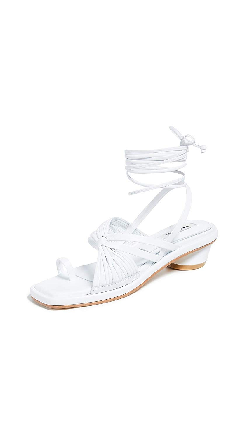 c67706af4931f Cute Womens Shoes & Sandals To Buy On Amazon Prime Day