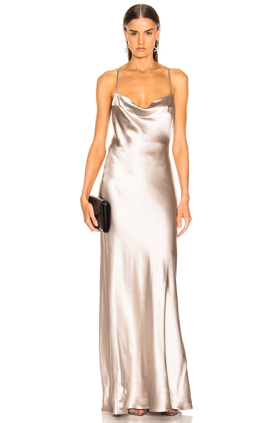34a79bfc916 Oscars Dress Color Trends 2019 Gowns You Can Buy Online