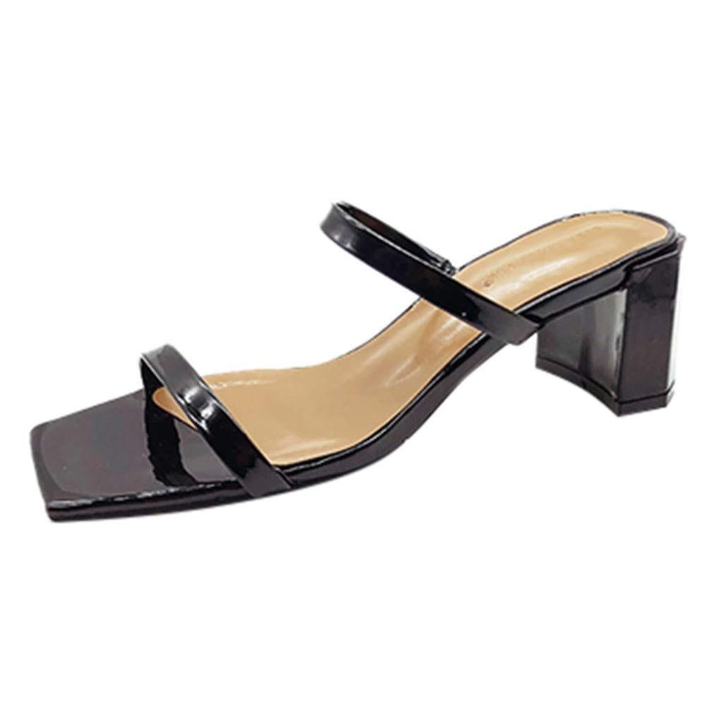 d57d4bd23c90a Best Amazon Fashion Deals On Clothing, Shoes & Trends