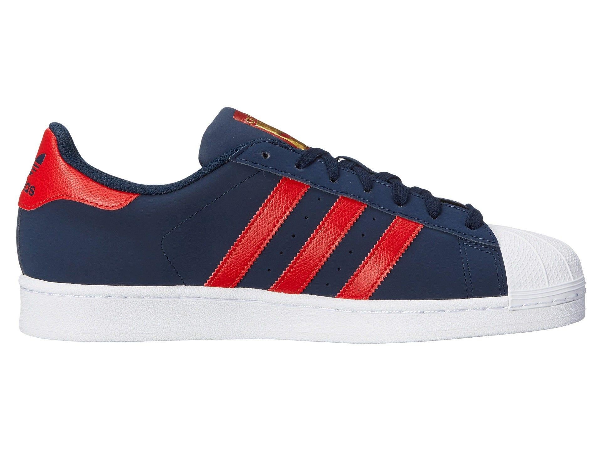 Old School Sneakers 62b22d6e6d9c