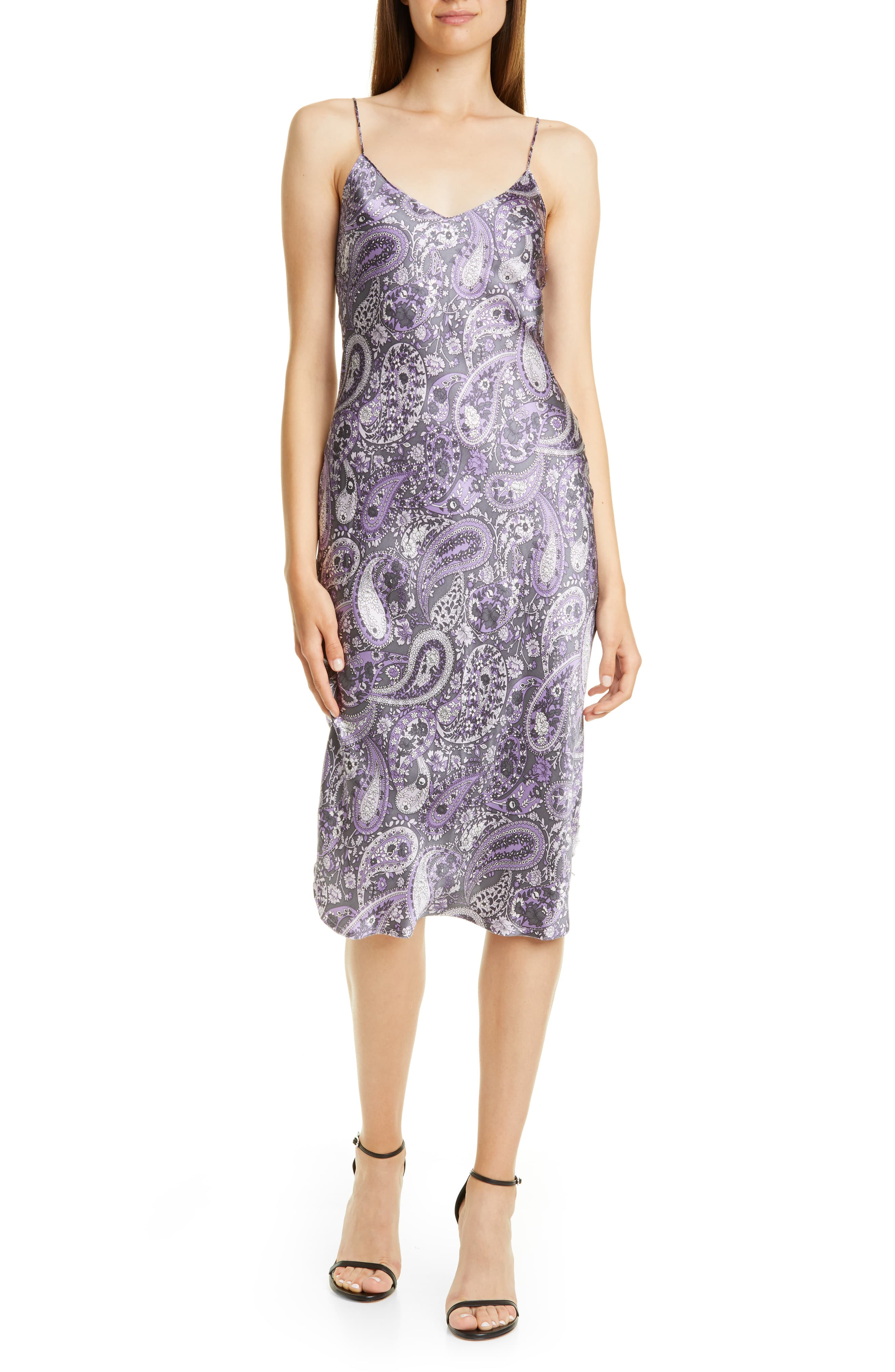 14aeb27d1 Best Womens Dresses At Nordstrom Anniversary Sale 2019