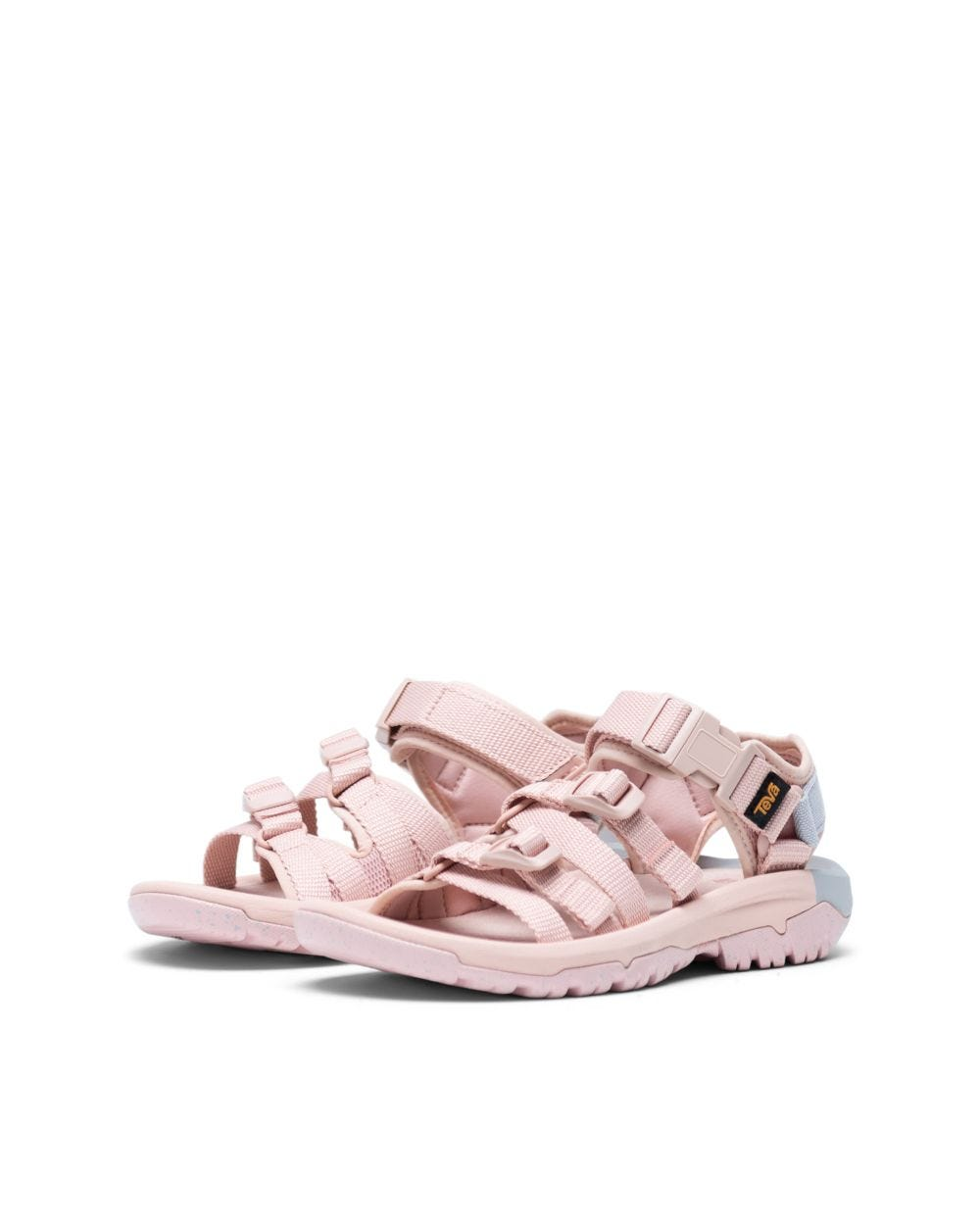 Womens Sport Are Designer Trend Teva Like A Big Sandals WIDE2Y9H