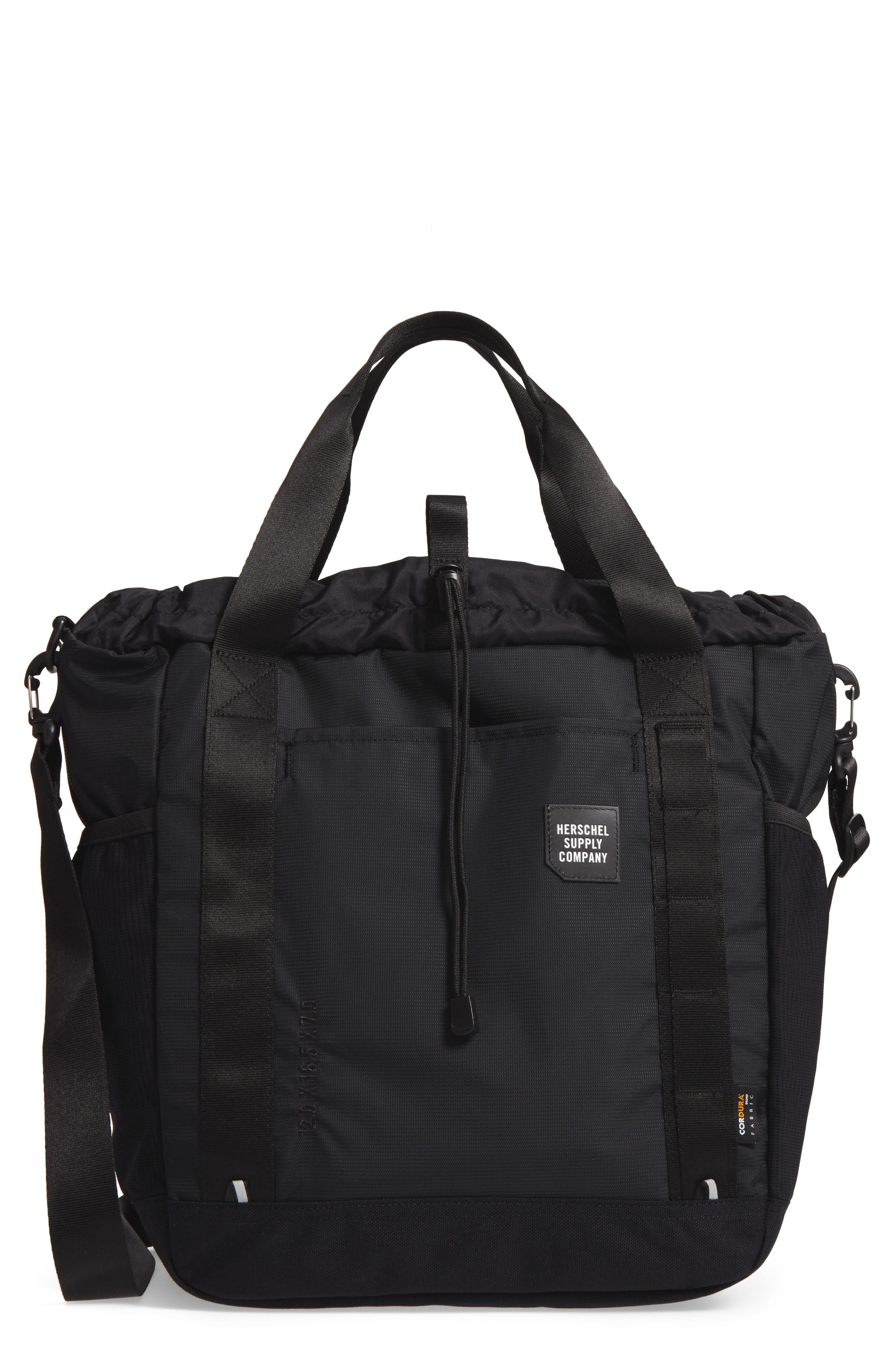Reliable Yoga Mat Bag Waterproof Yoga Mat Bag Mesh Backpack Shoulder Messenger For Women Gym Bag Black Yoga Circle Shoes
