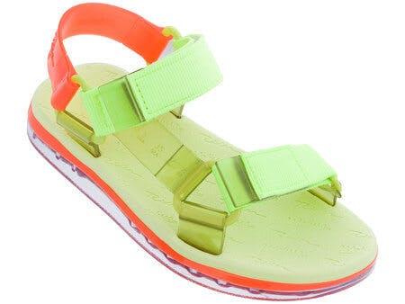 Like Trend Sandals Teva A Sport Are Big Designer Womens thxrsQdC