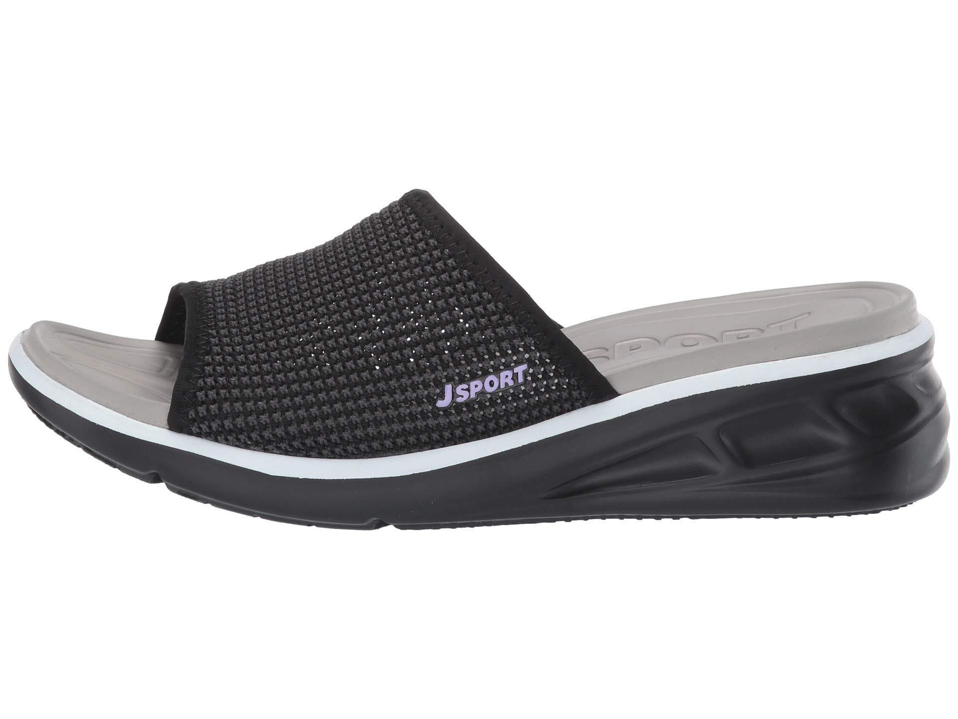 cc9d485f1 Everlane Wedge Sandal - Affordable