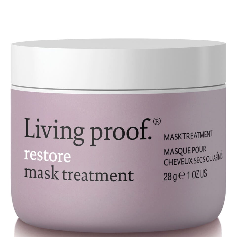 Living Proof Restore Mask Treatment 28g
