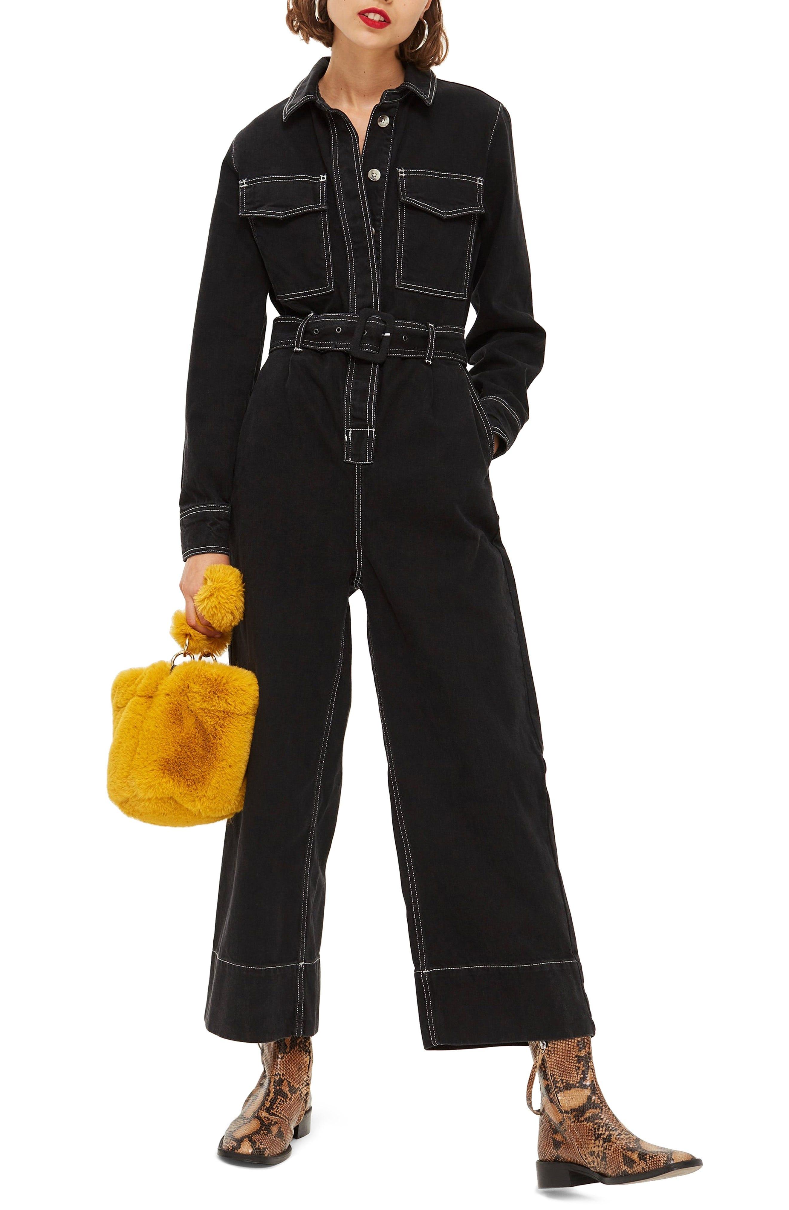 323082b11c3 Best Womens Boiler Suits