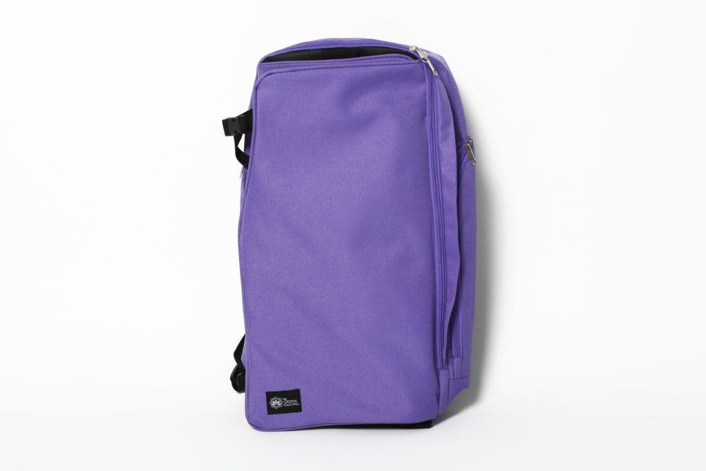 393505f7ce The Yoga Sak Mat Bag