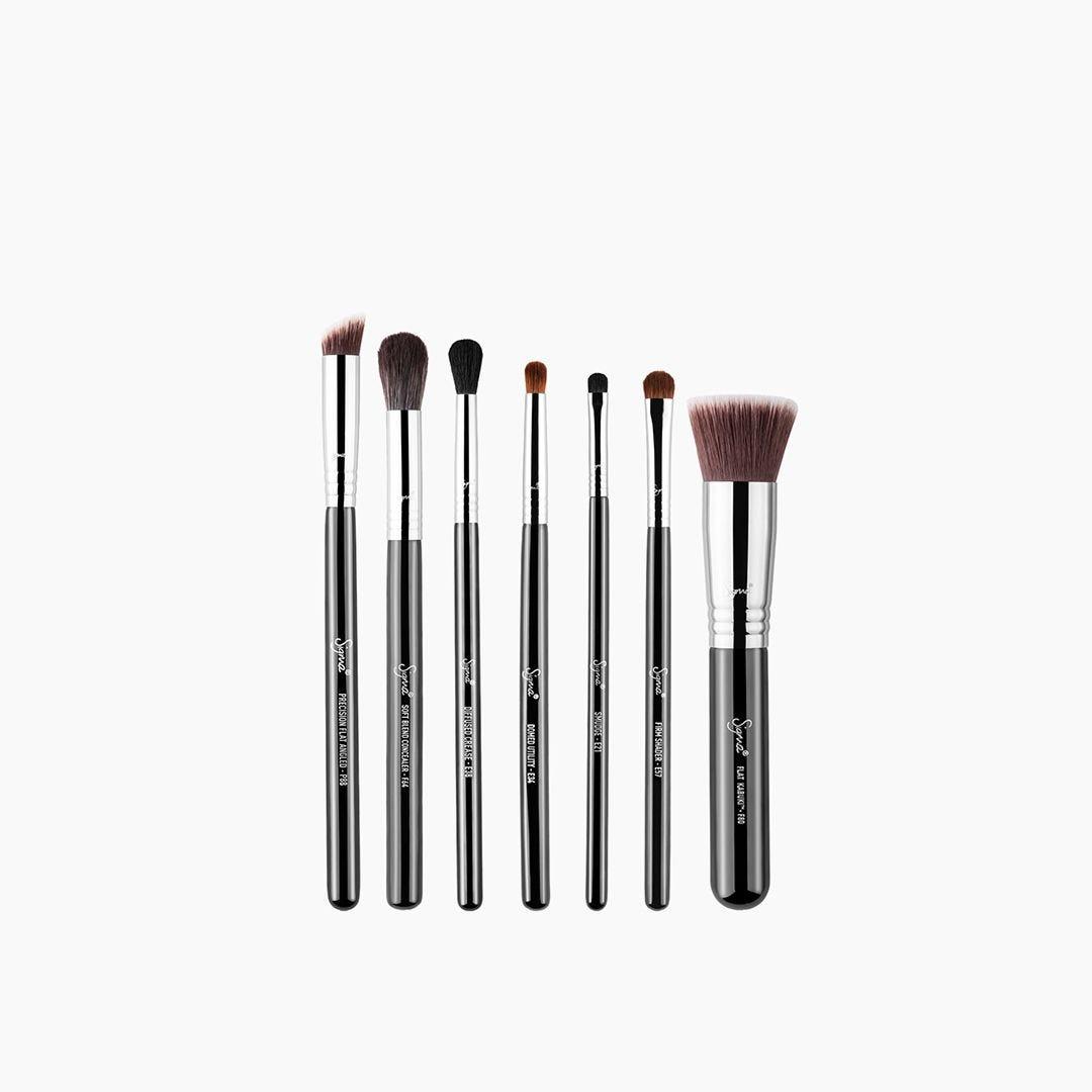 Labor Day Beauty & Makeup Sales 2019: Top Brands, Deals