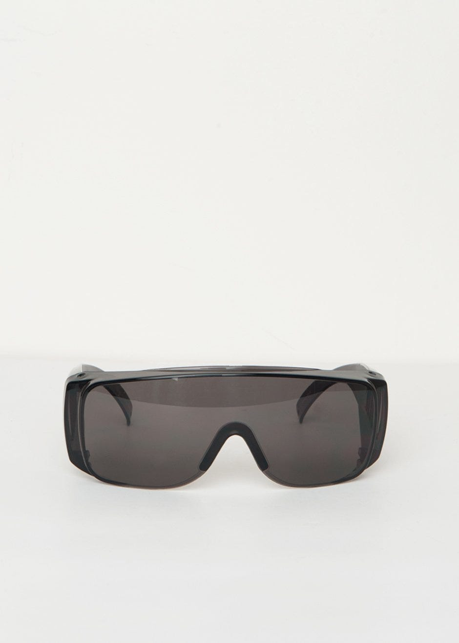 4f6ed17929ea2 Futuristic Sunglasses To Embrace The Sci Fi Style Trend