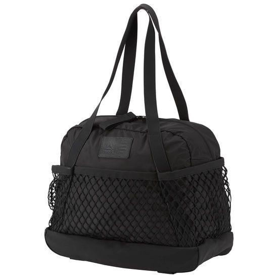 Reebok Premium Pinnacle Grip Bag