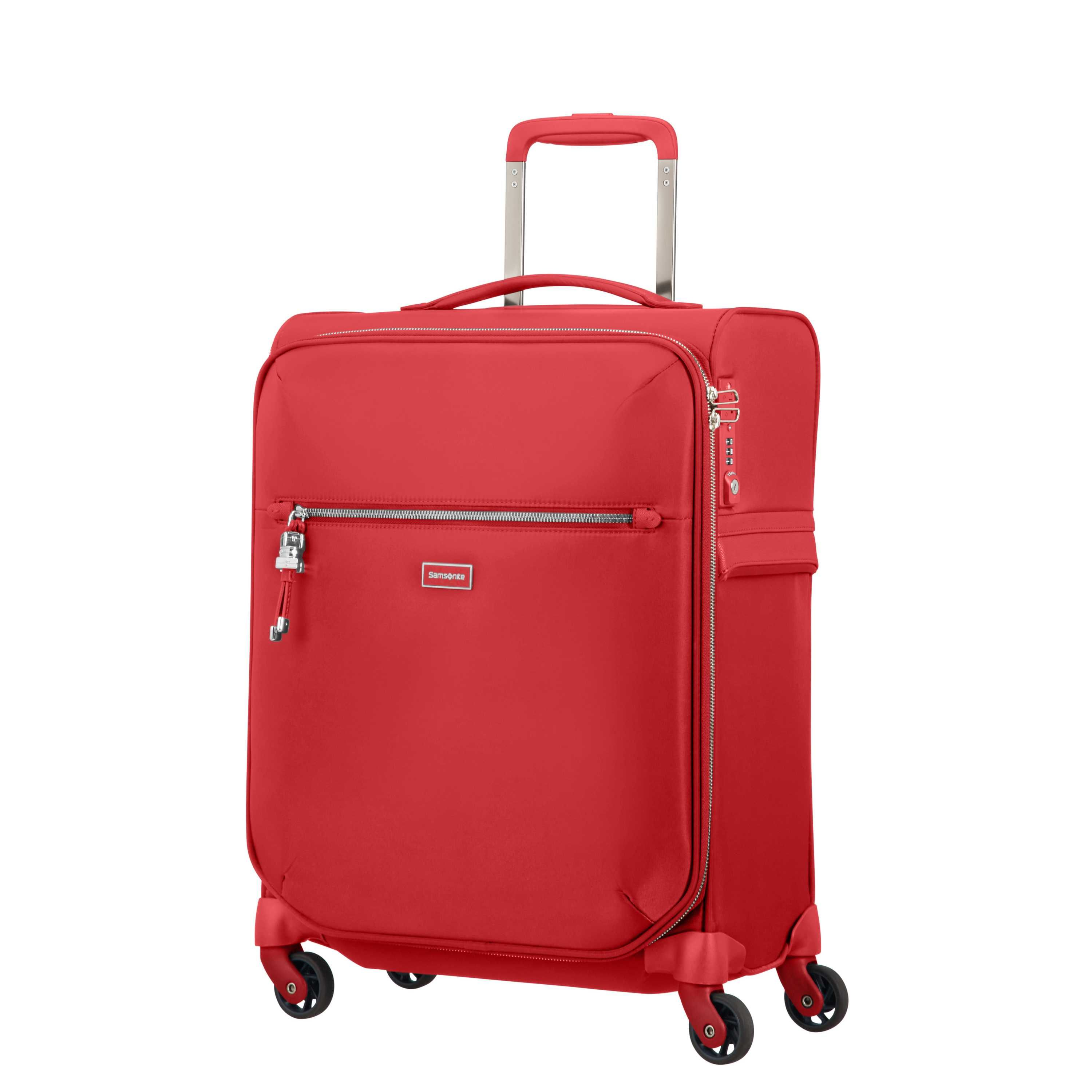 6efb2bcecf Luggage Deals For Black Friday 2018 Suitcases On Sale