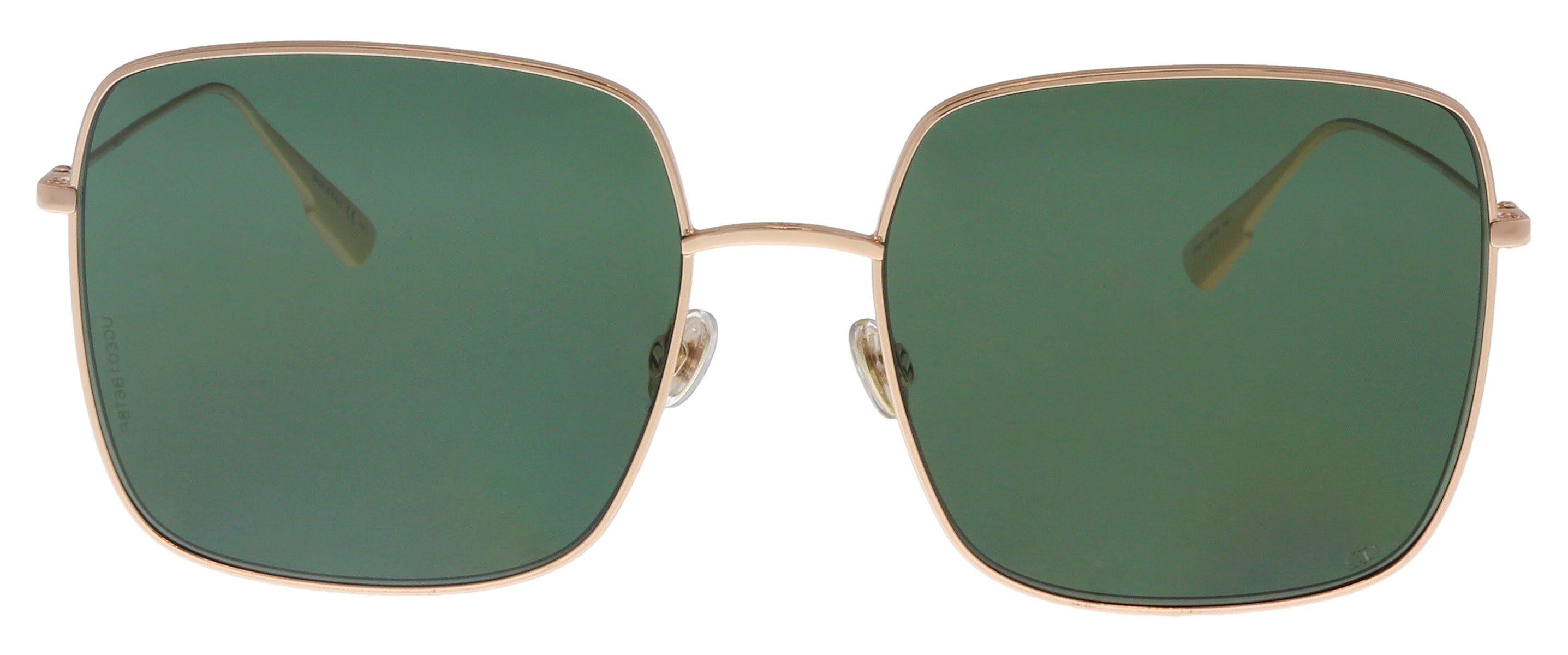 d7d3d3a5854 Best Designer Sunglasses Brands