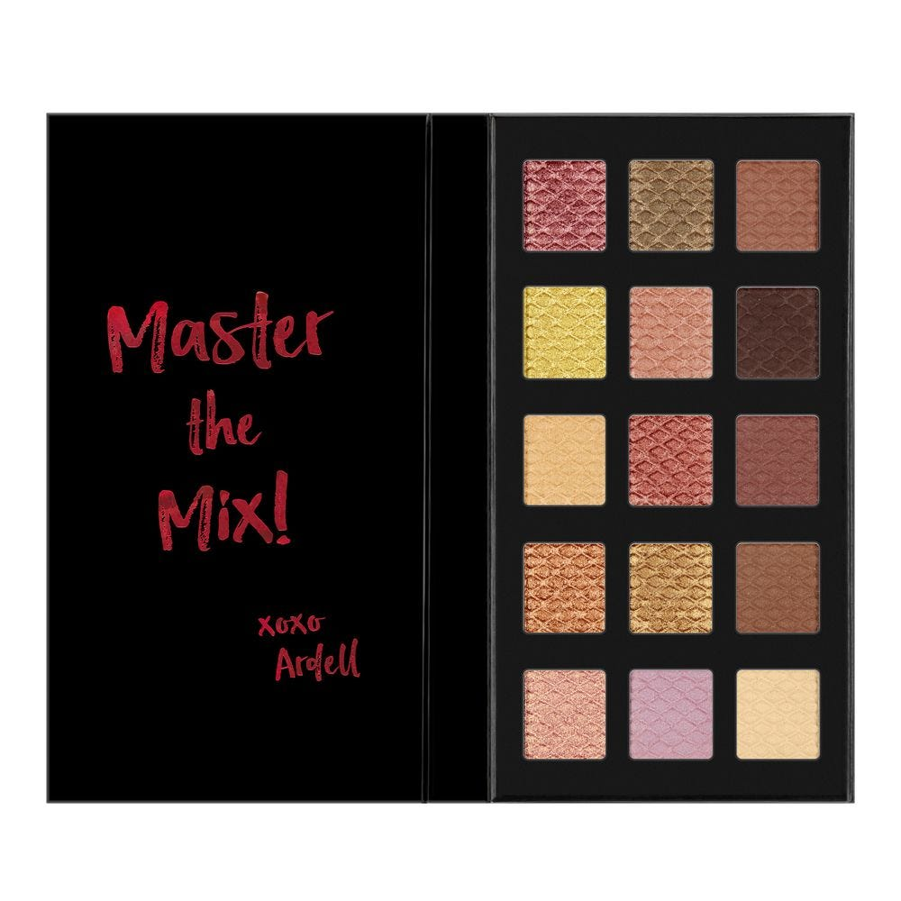 Communication on this topic: Get Gorgeous With Fall's Best New MakeupPalettes, get-gorgeous-with-falls-best-new-makeuppalettes/
