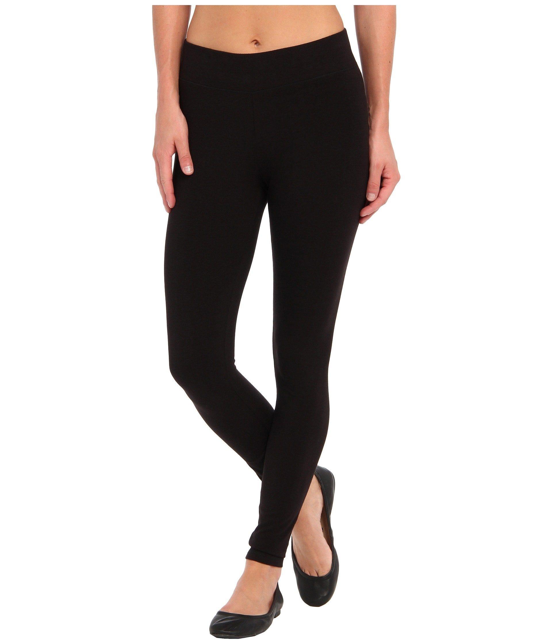 324566033fb Best Black Leggings - Reviews On Top Brands   Styles
