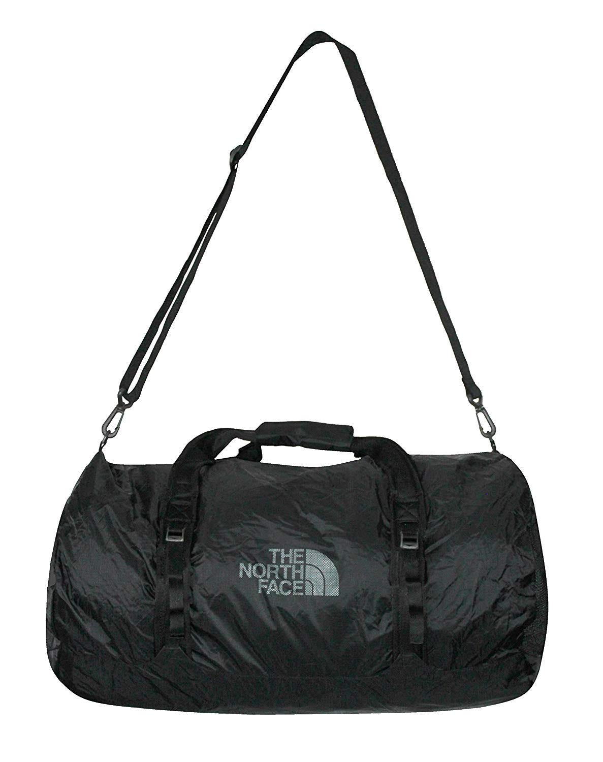 756d70fccec9 Best Gym Bags For Women - Fitness Totes