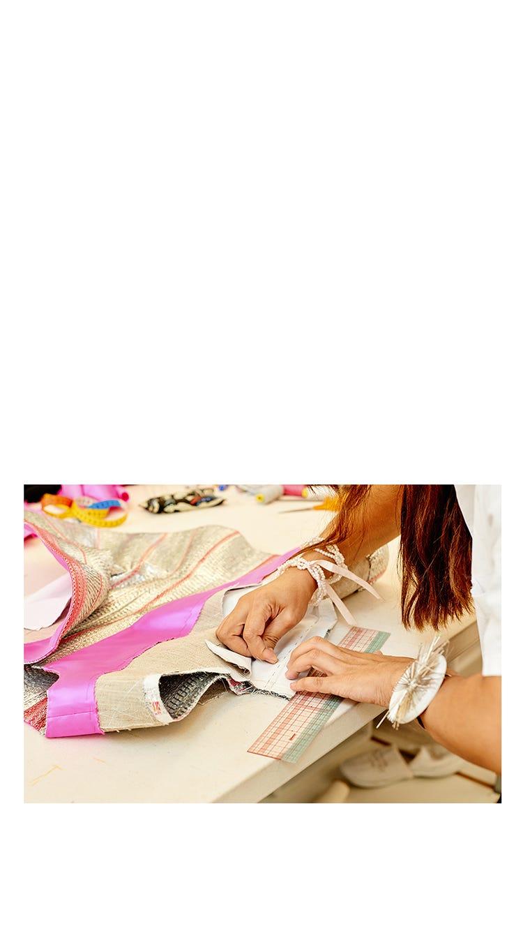 Was mir Schiaparelli über Haute Couture beibrachte