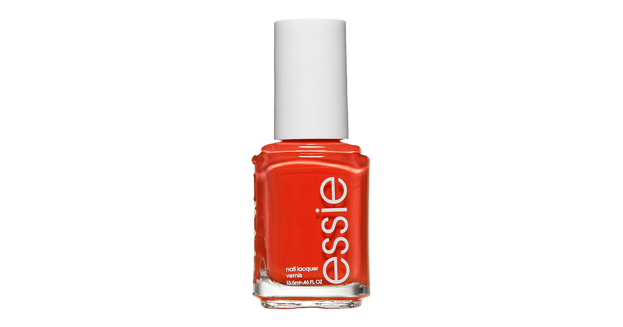 7 Pro-Approved Red Nail Polishes That Look Good On Everyone