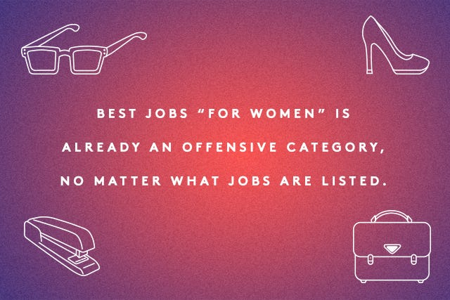 Forbes-Best-Jobs-For-Women-Slide1
