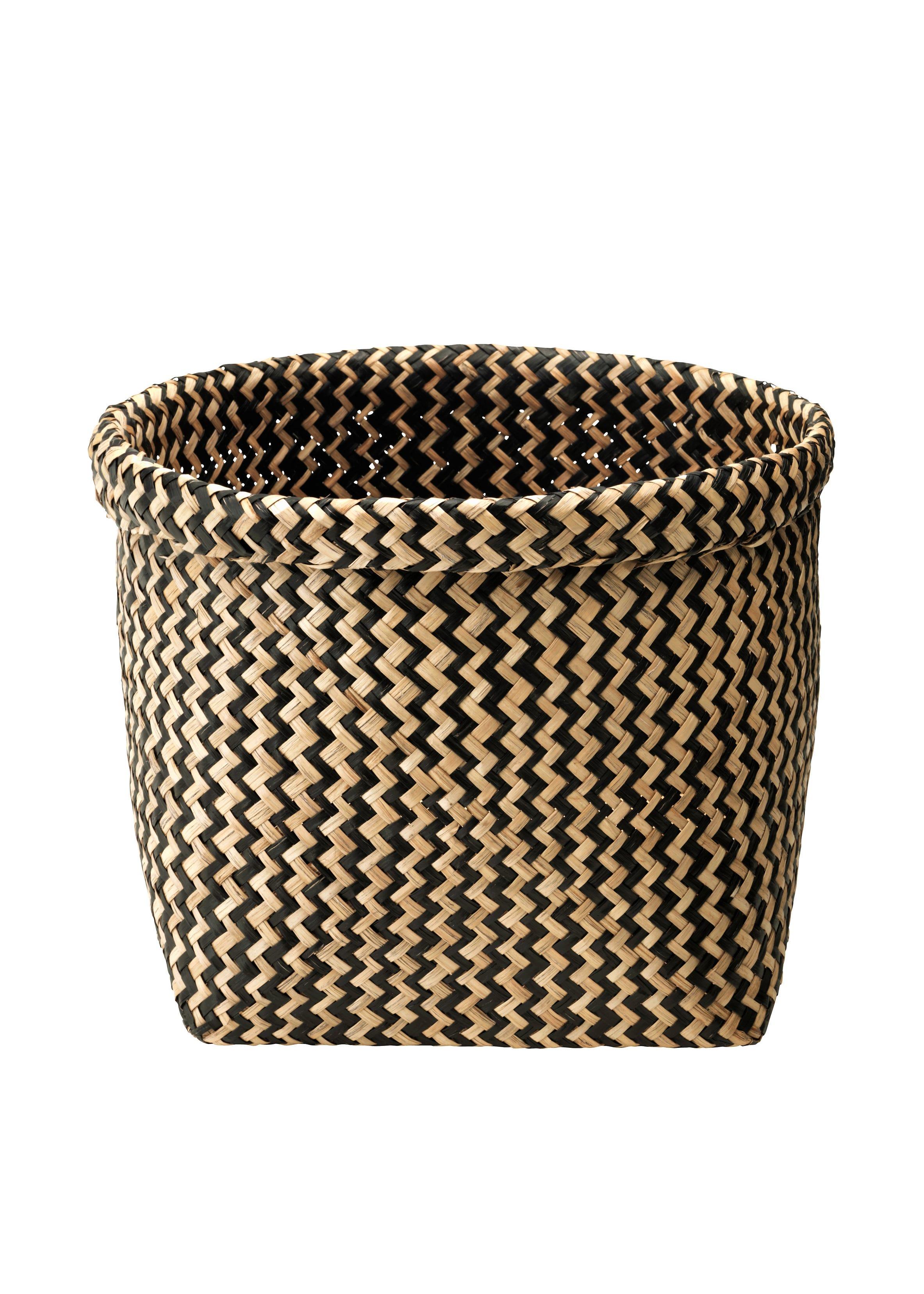 Magga Basket