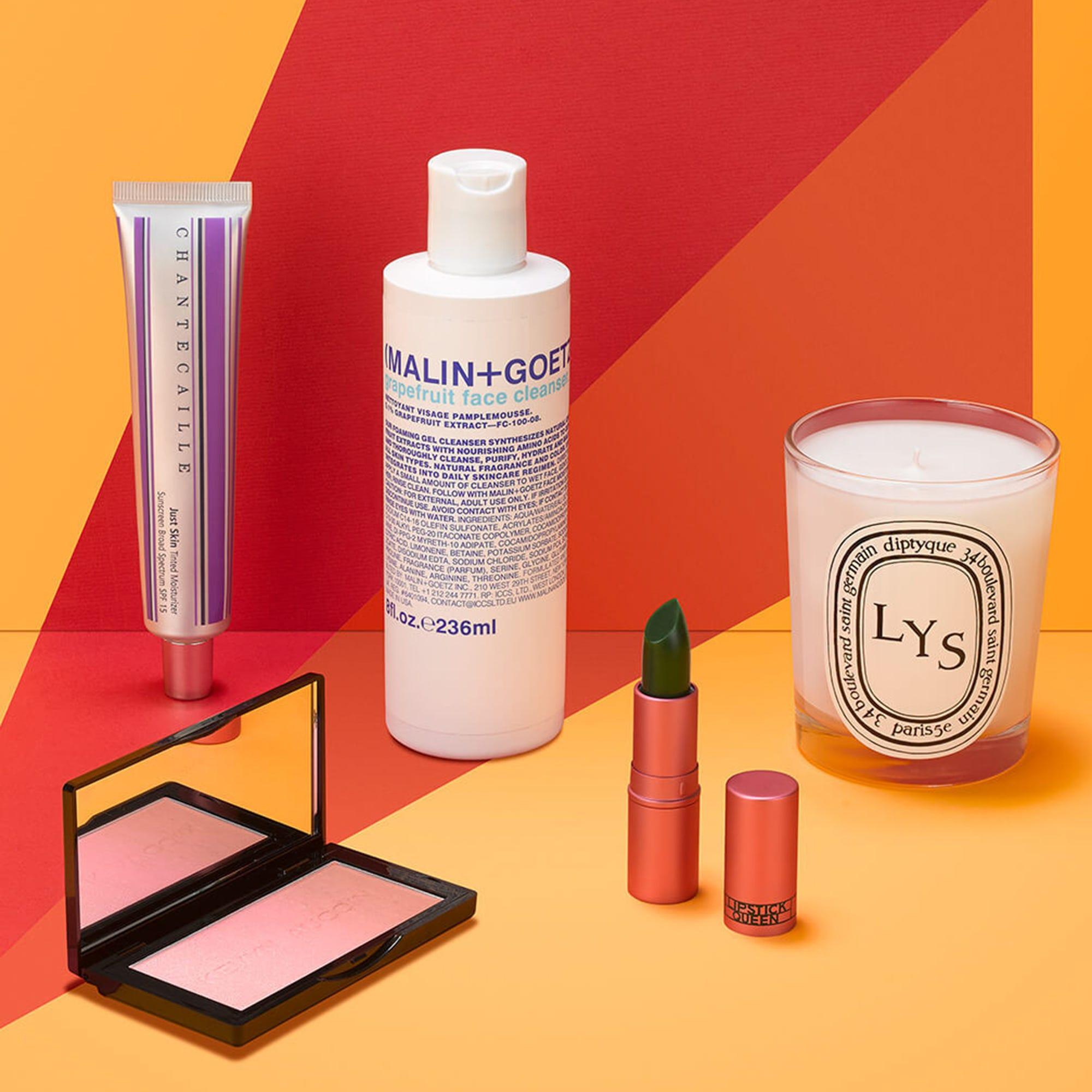 Best Online Beauty S To Makeup