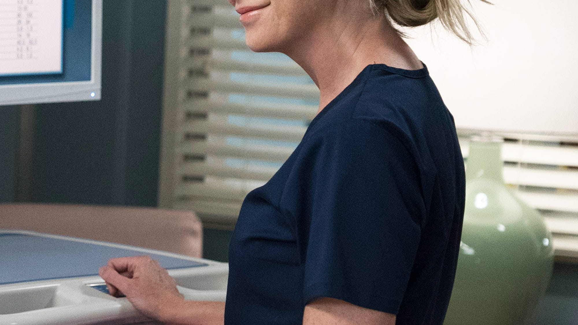 How To Tell All Of TV's Many Medical Dramas Apart