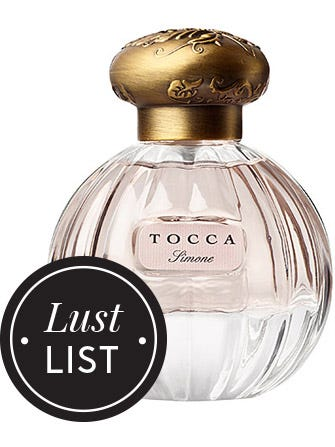 tocca lust list