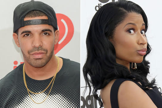 is drake dating rihanna or nicki minaj But whether it was his lyrical mate nicki minaj,  but who played a lot of tennis in front of drake in 2015 or even, yes, rihanna,  even when he and rihanna were supposedly dating again.
