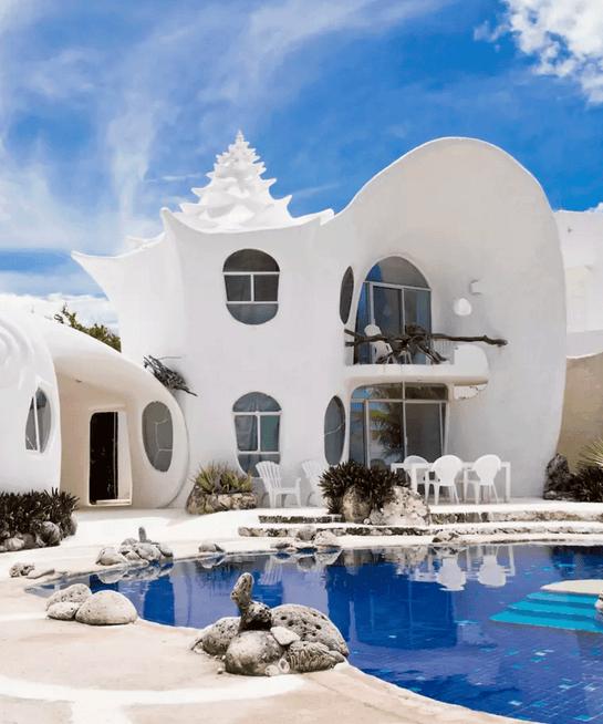 Best Website For Rental Homes: Crazy Airbnb Rentals