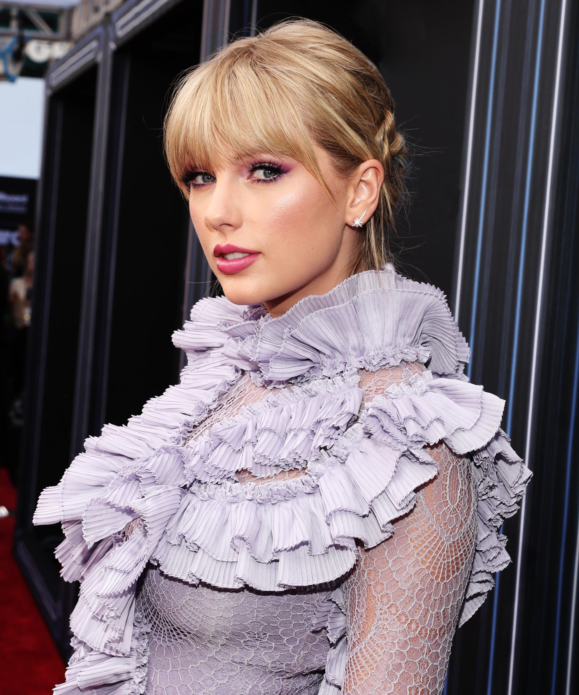 Taylor Swift New Lover Song The Archer Theories Details