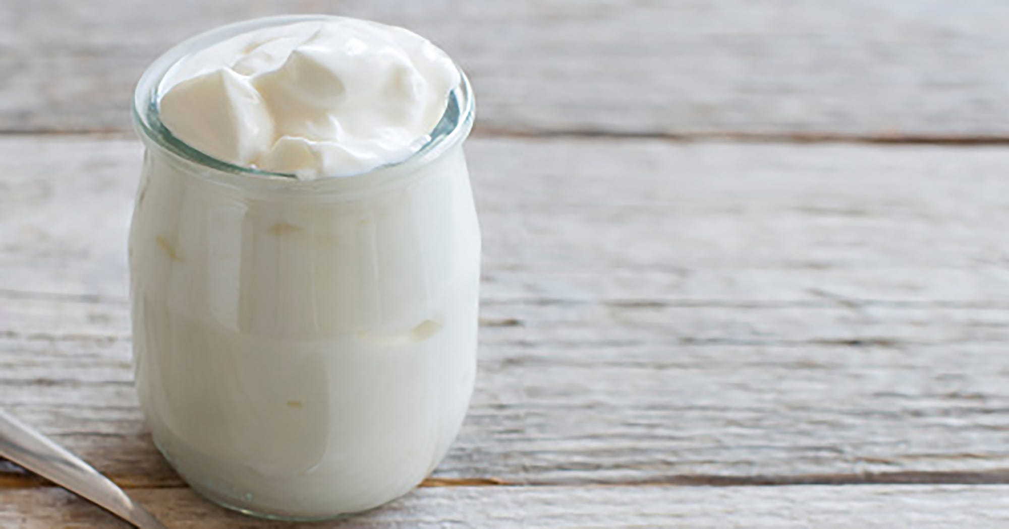 Greek Yoghurt Recipes Uses Cooking Ideas