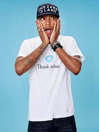 pharrell-uniqlo