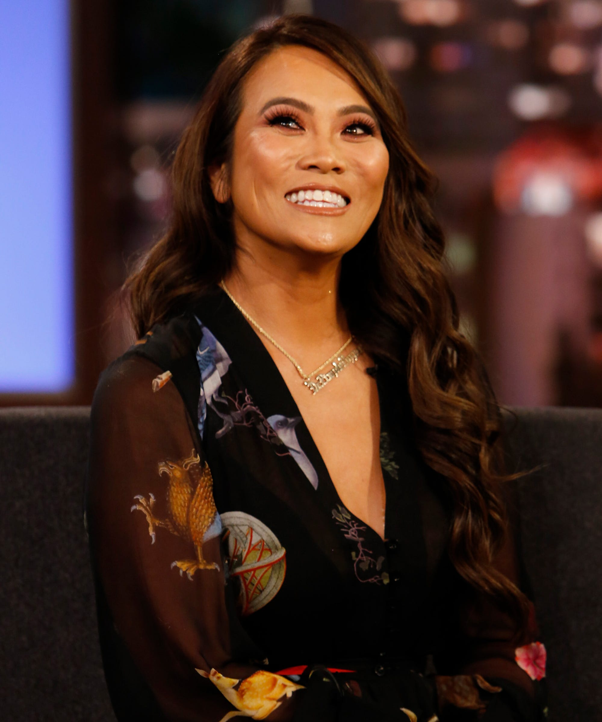 Dr Pimple Popper Season 2 Episode 3 Recap: Last Unicorn