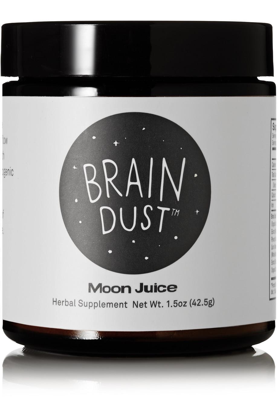 Beauty Shroom Exfoliating Acid Potion by moon juice #14