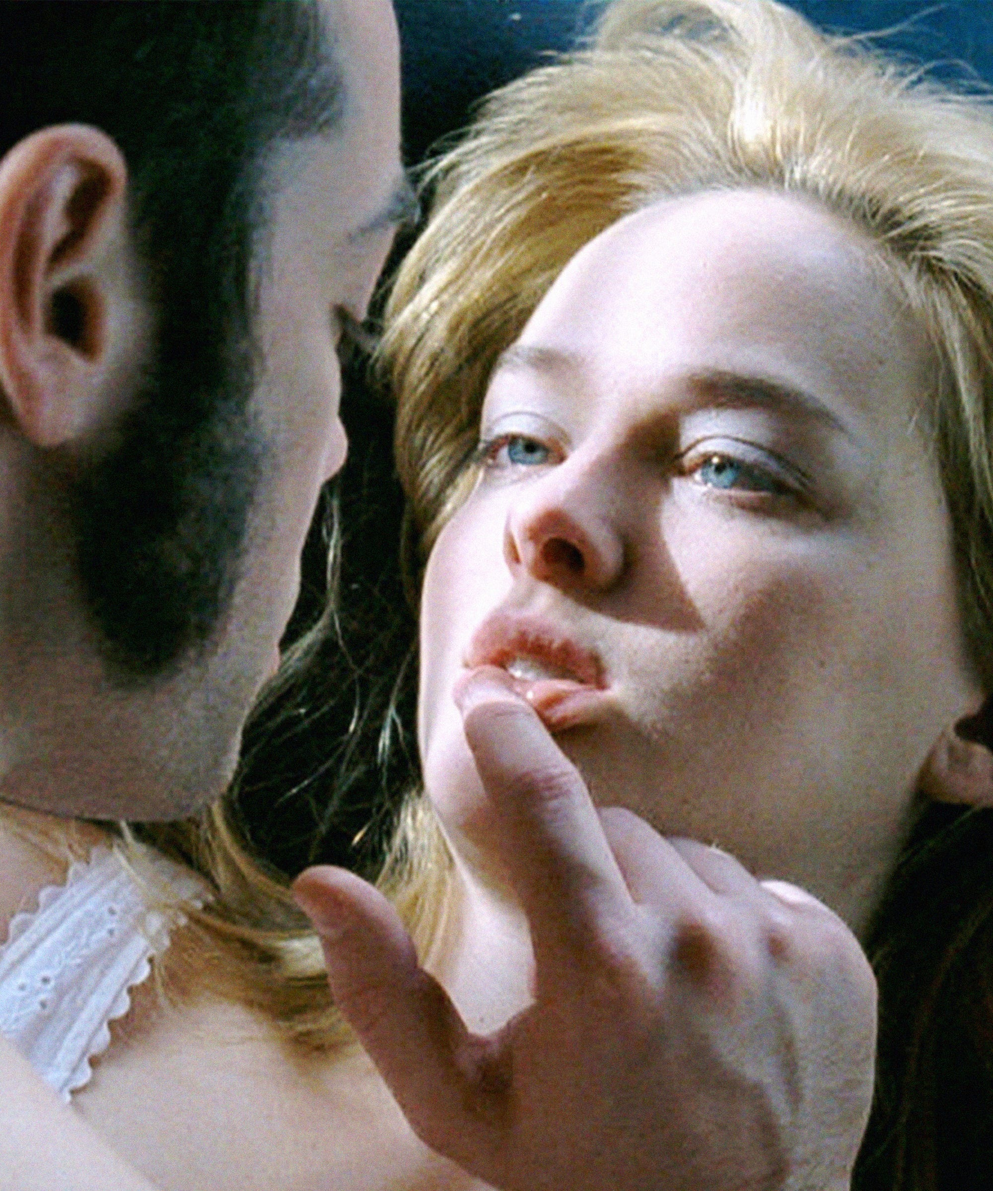 Best Valentines Day Horror Movies For Romance Haters