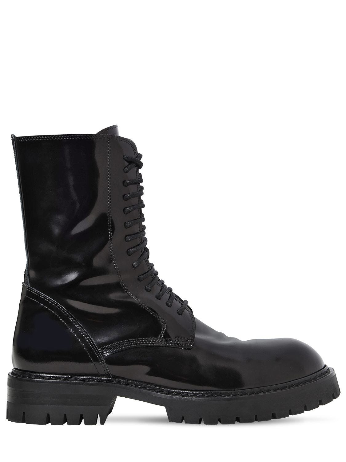 61a38a337 Womens Boots Trends - Best Winter 2019 Boot Styles
