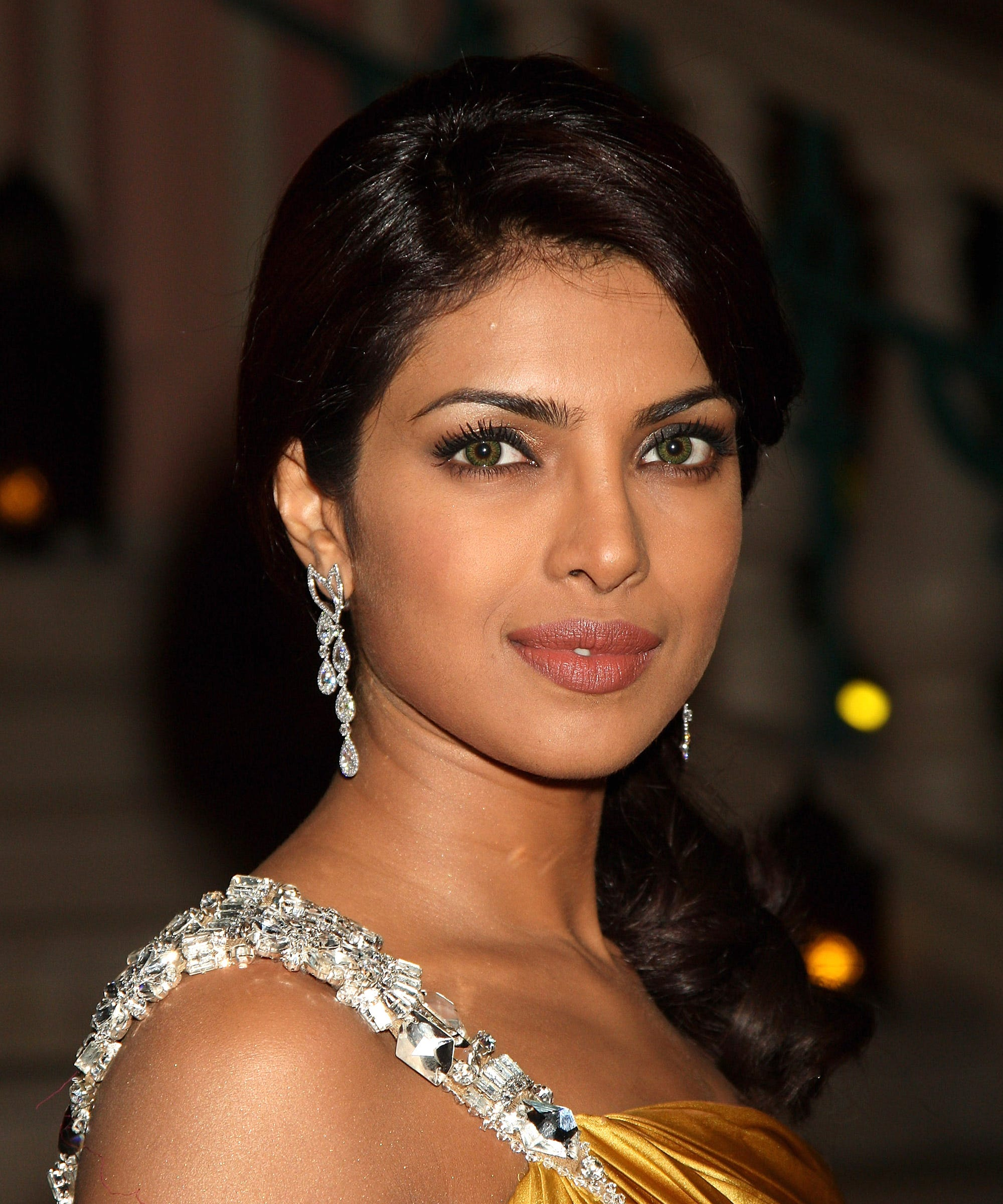 priyanka chopra young pictures