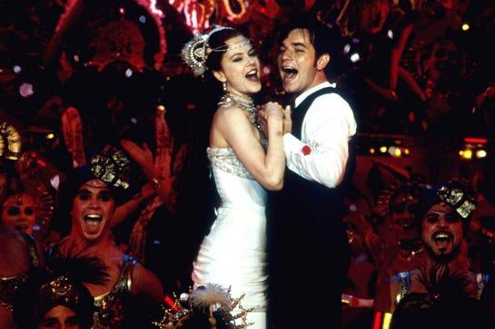 Romantische Filmzitate Fur Hochzeitsansprachen