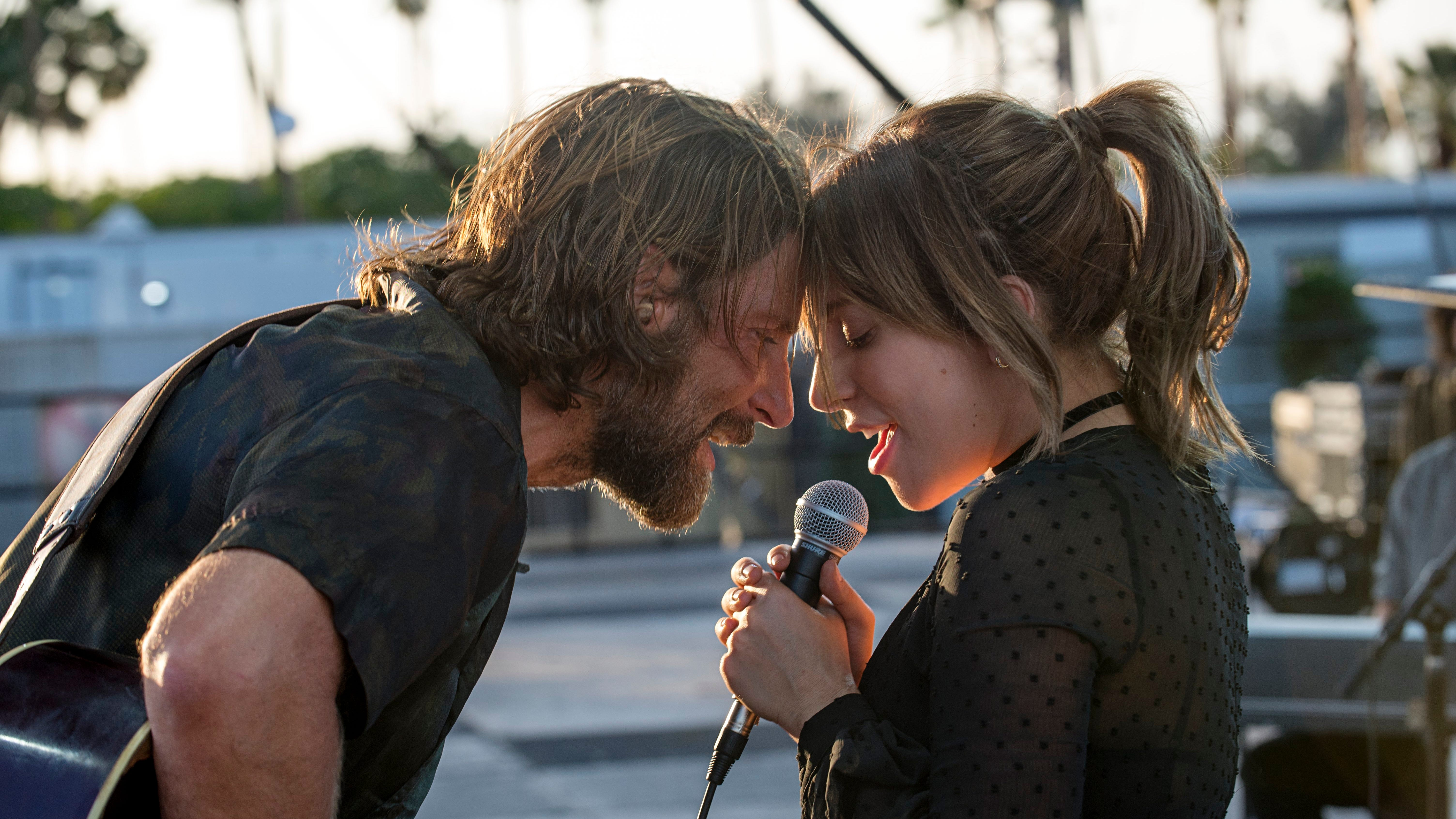 19 Things You Didn't Know About A Star Is Born, But Need To
