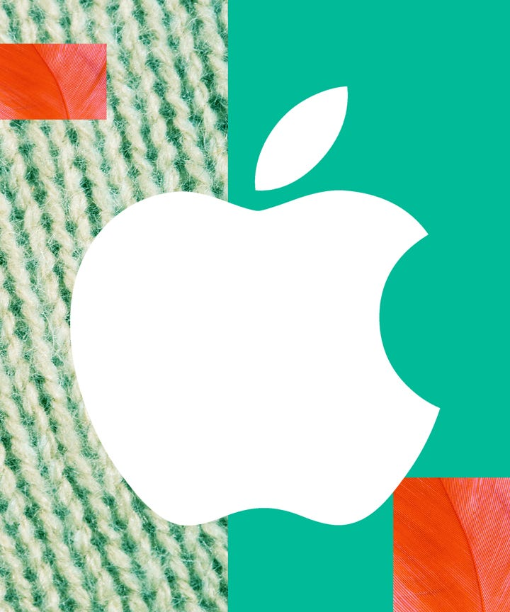 Apple September Event Rumors New iPhone, Watch, & More
